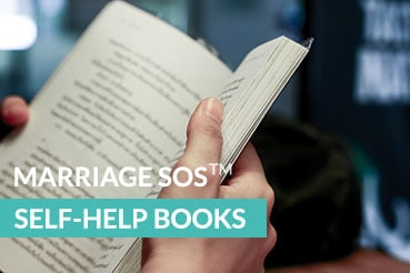 self-help-books-marriagesos