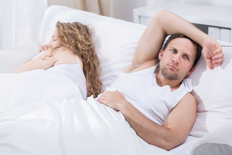 10 Things Your Cheating Spouse Doesn't Want You To Know | debramacleod.com