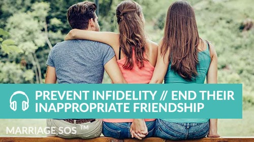 end inappropriate friendship