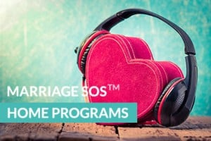 home programs marriage sos