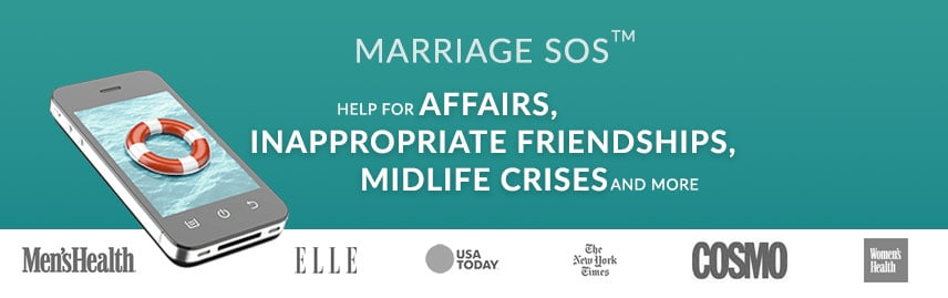 Debra Macleod | Marriage SOS. Specializing in affairs & broken trust, communication & intimacy, midlife crises & fading marriages