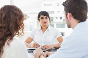 Is your marriage counsellor a home wrecker?   Debra Macleod