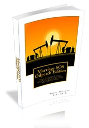 Marriage SOS - Oilpatch Edition | Debra Macleod
