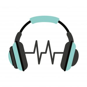 audio crash courses - headphones