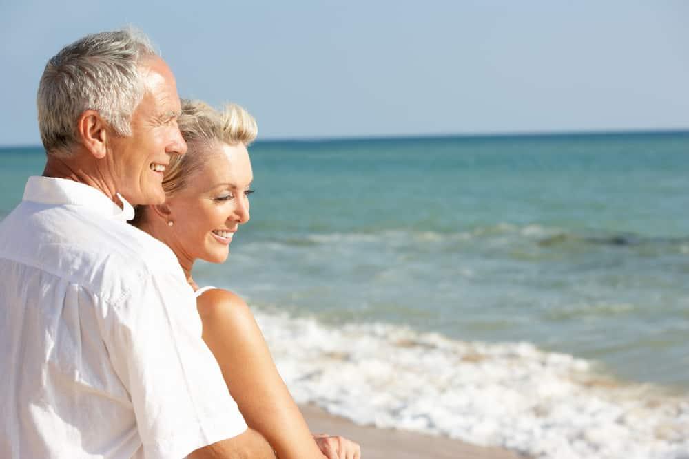Free Mature Dating Online Service Dating Online Websites
