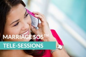 Marriage Tele-Sessions
